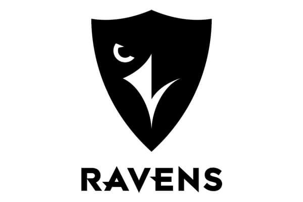 Photo for the post: Dom Oliveri Named Head Coach of Ravens Women's Soccer